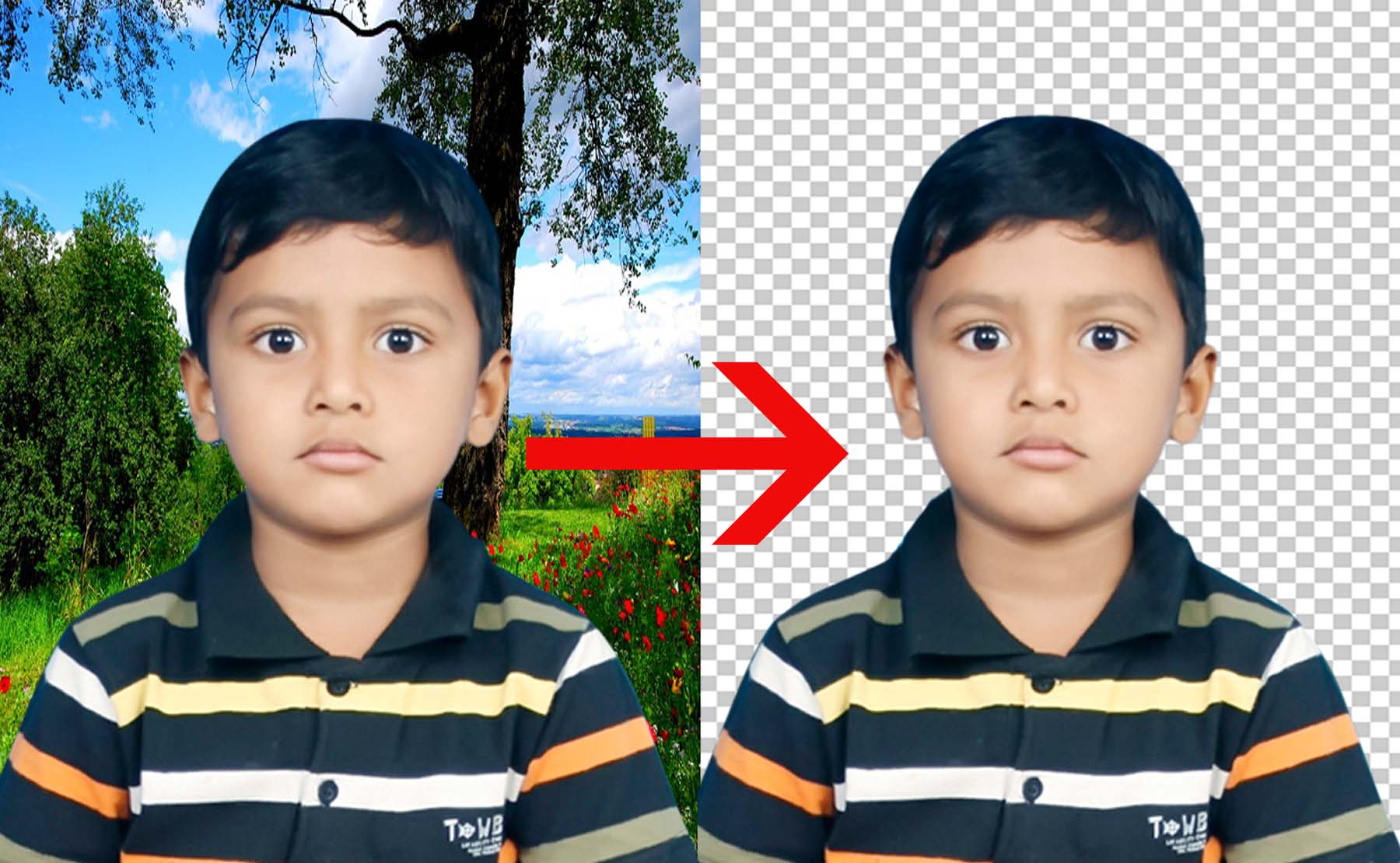 Get Professional Adobe Photoshop editing 1-2 hrs complete SEO