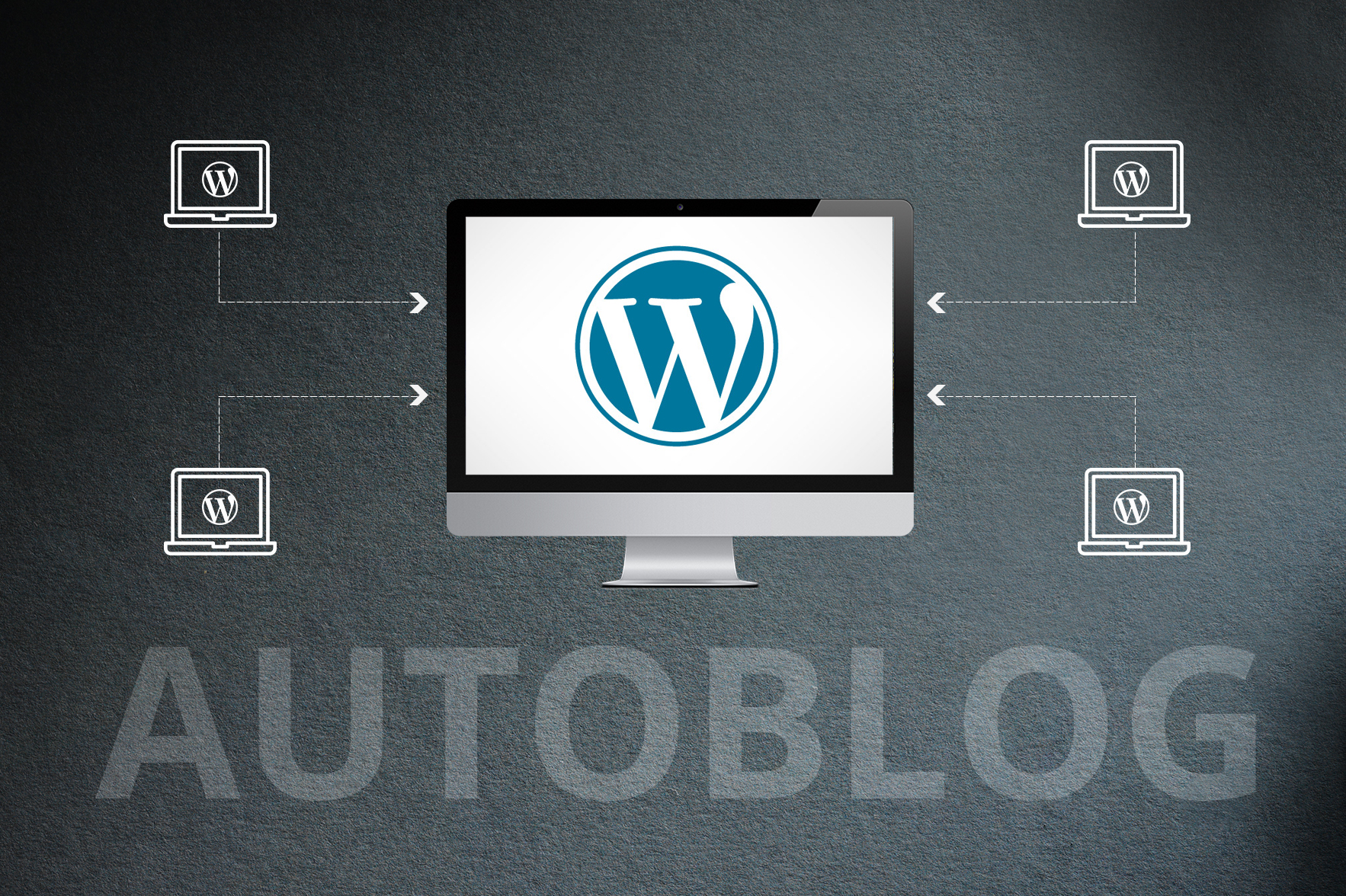 1000 Posts/Pages Done-For-You Affiliate Website Autom...
