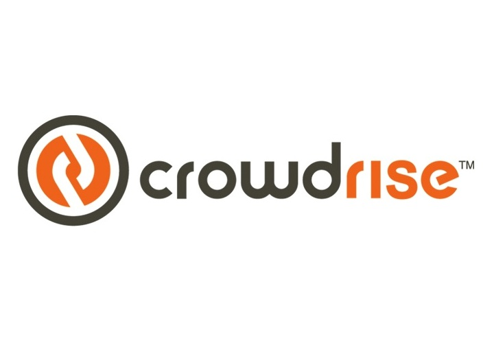 Write & Publish guest post on Crowdrise. com DA 91 PA 82