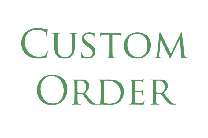 custom-service-for-my-buyer