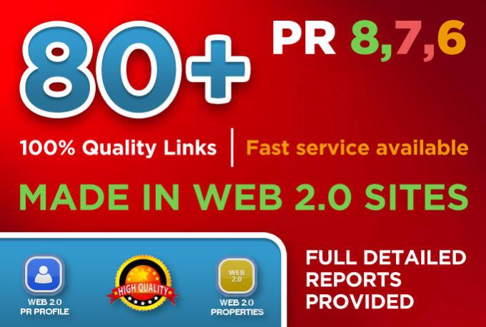 Create-2000-Blog-Comment-High-Metrics-Backlinks