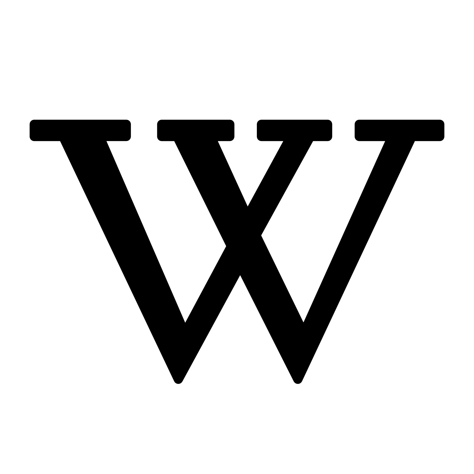Wikipedia article creation/monitor services start at