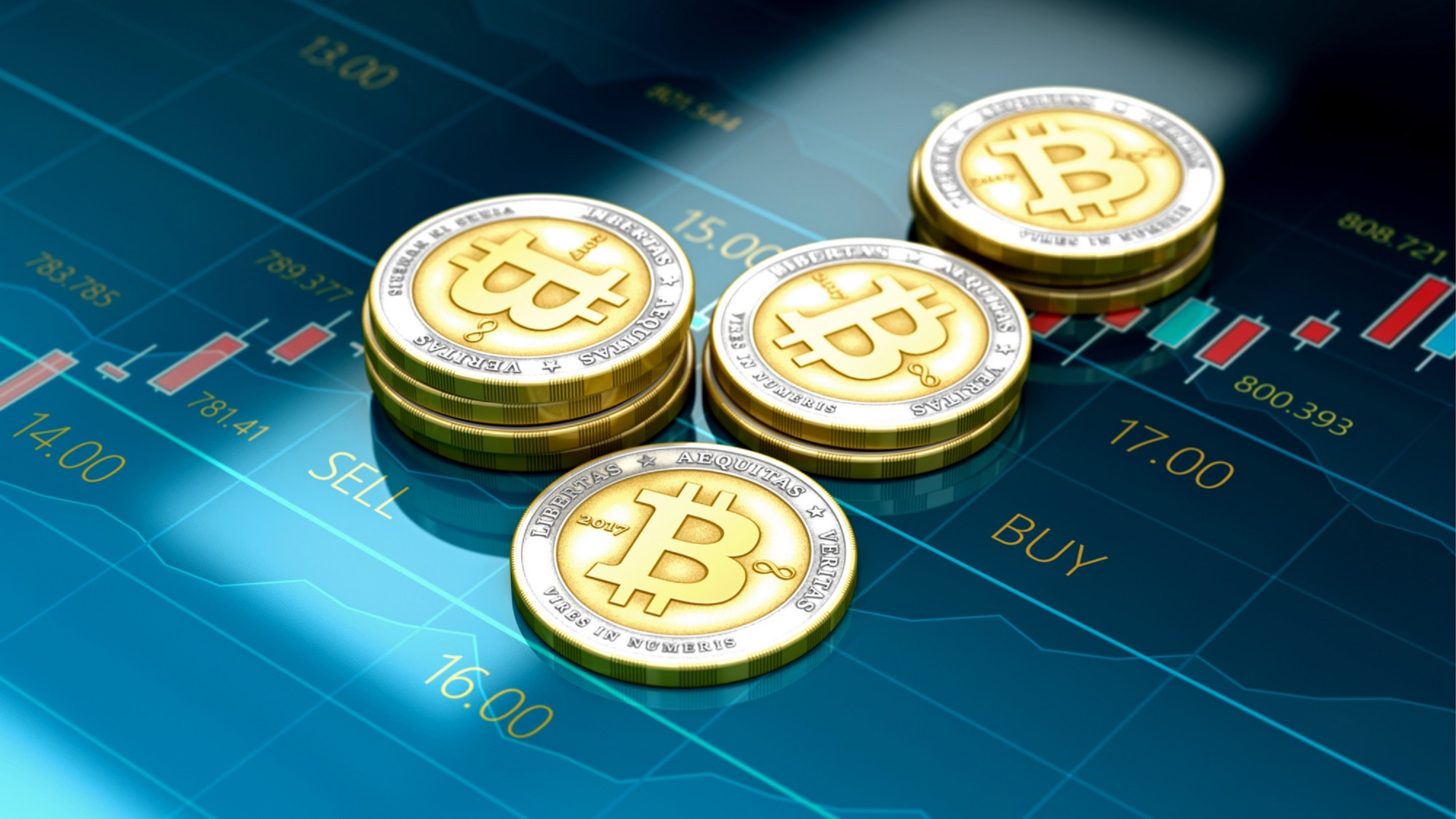 5 Reasons Why Cryptocurrency Is A Worthwhile Investme...