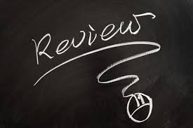 WRITE A UNIQUE DESCRIPTION AND PERFECT REVIEW FOR YOUR PRODUCT,WEBSITE AND BLOGS.