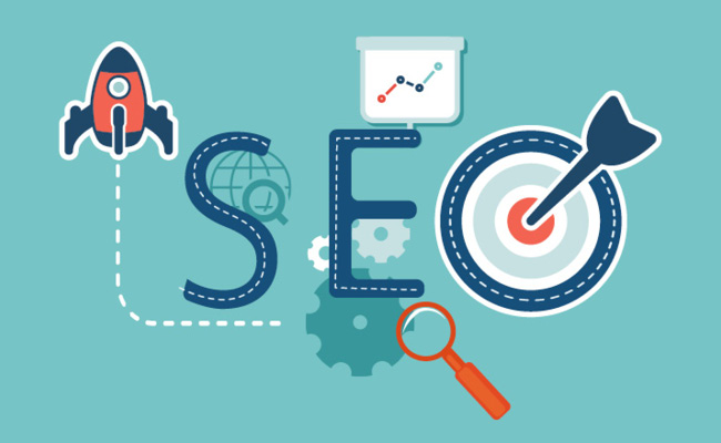 Best-10-High-PR-Pa-Da-40-To-15-Pbn-Homepage-Quality-Links