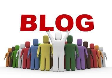do 2pr6 8pr5 8pr4 10pr3 dofollow blog comment