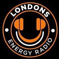 PLAY YOUR MUSIC ON LONDON RADIO