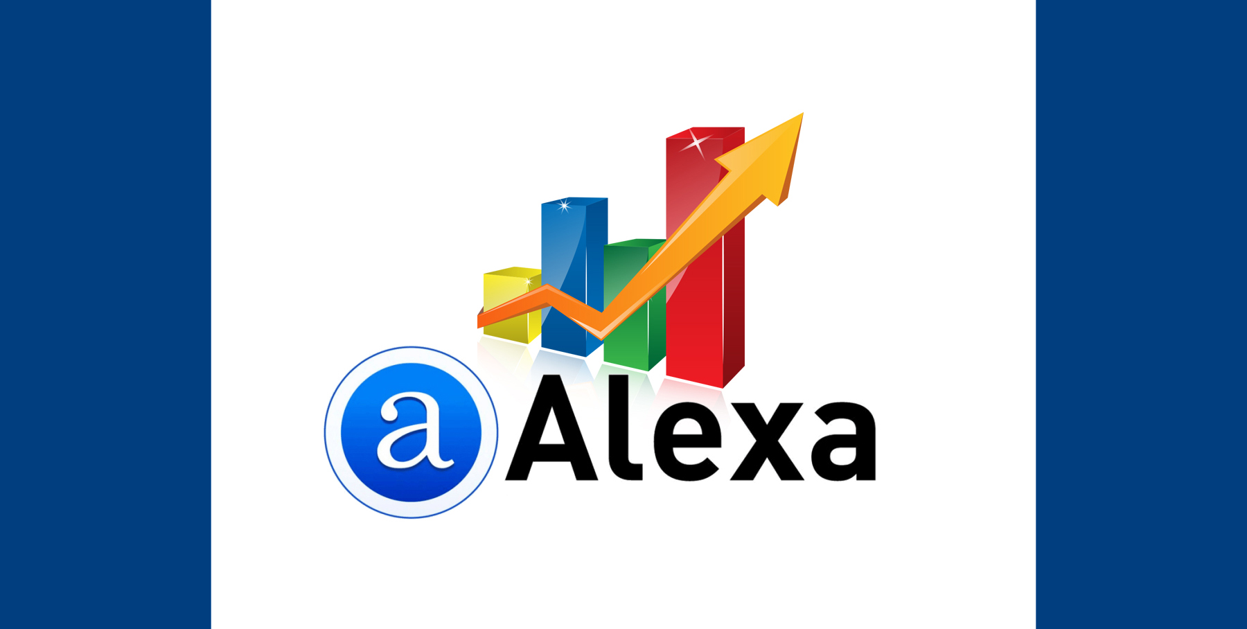 To Improve Your Alexa Rank To 500k Safely