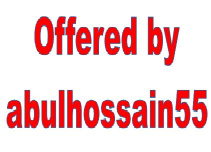 High Quality 100 Followers With One Week Refill Guarantee. offer