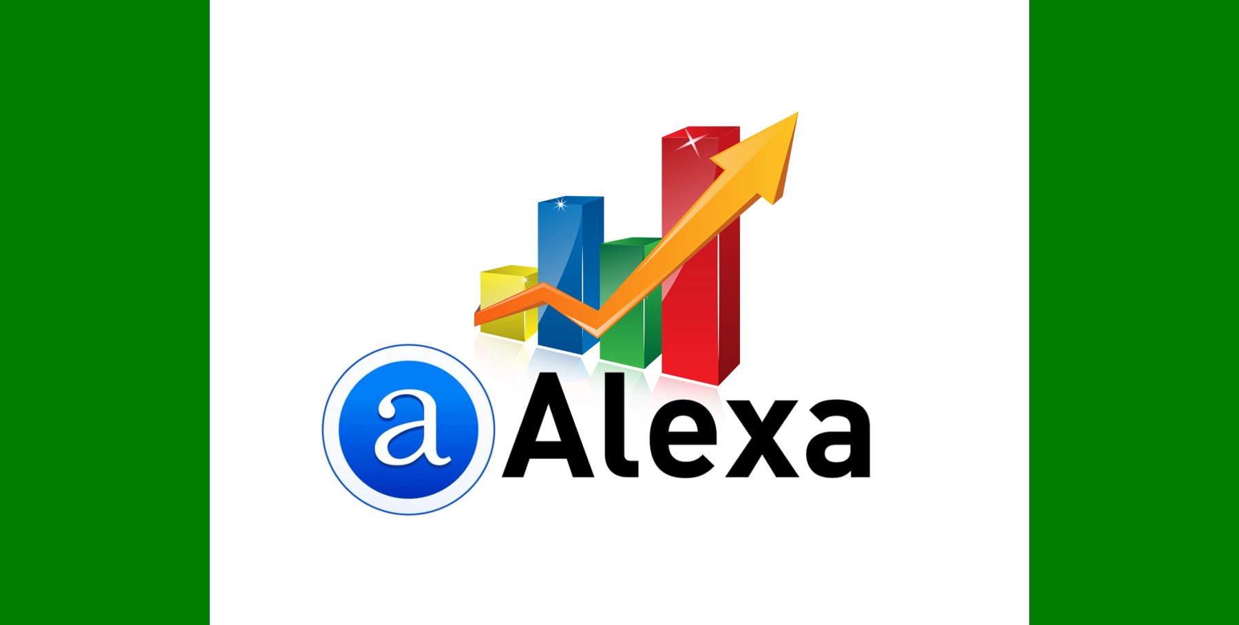 To Improve Your Alexa Rank To 750k Safely