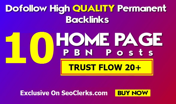 Get-10-PREMIUM-Home-Page-TF-20-STICKY-Posts