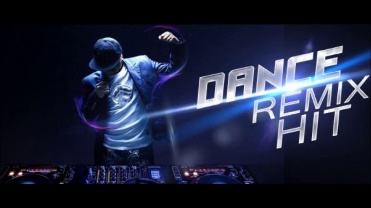 Writing Dance Music Remix