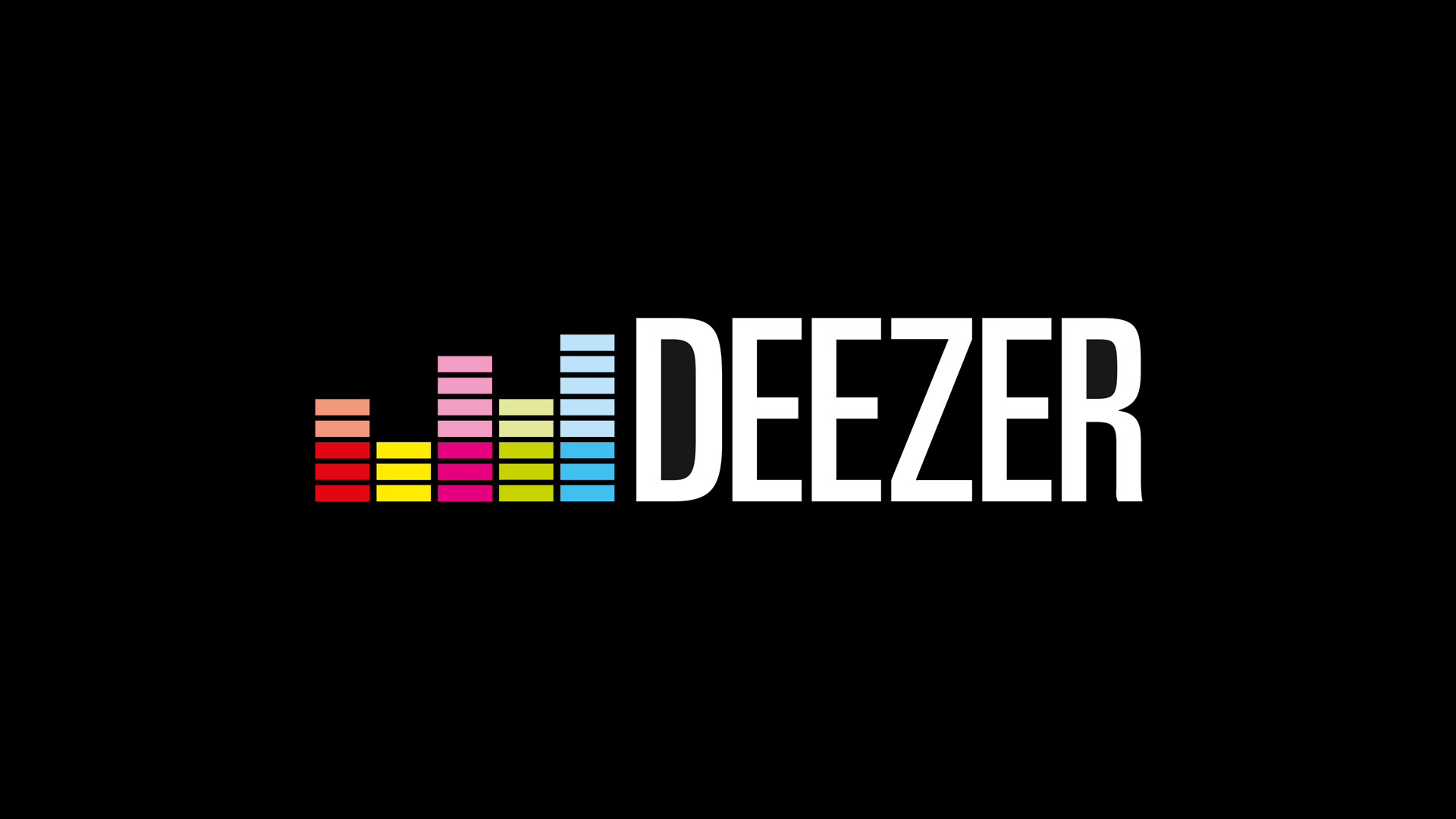 Add one track to our Deezer playlist with 500+ fans for 3 weeks
