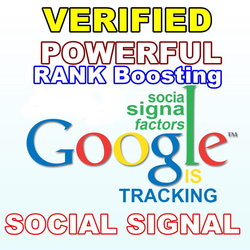 POWER Booster BACKLINKS  250 AUTHORITY RANKING  Mixture SOCIAL BOOKMARKING Do-Follow Backlinks For Website Instant Rank Boost Hurry Up ORDER Now