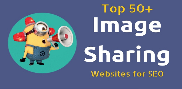 CREATE 50 IMAGE BACKLINKS POWERFUL FOR 2018 RANKING