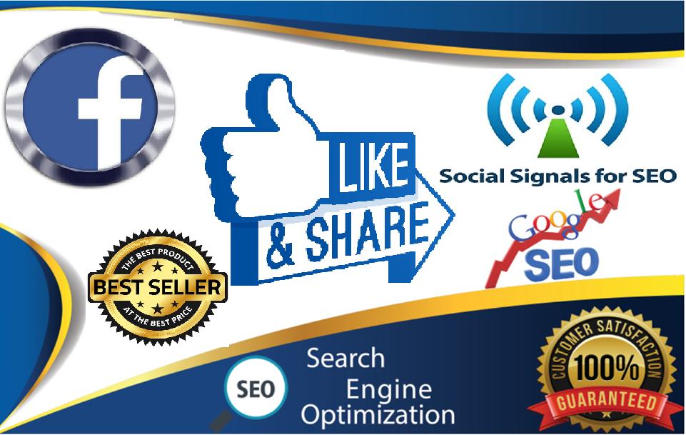 TOP No1 Social Media Best Site 11,200+ PR10 DA95 PA100 share Real SEO Social Signals Bookmarks Important Google Ranking Factors