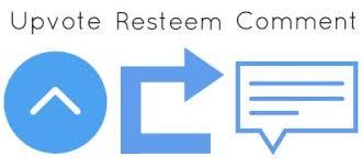 Resteem Service Get 5 Posts Resteem On Steemit Free Upvote 13000 Followers
