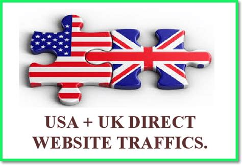 USA OR UK  TARGET ORGANIC WEB TRAFFIC FOR YOUR WEBSITE OR BLOG