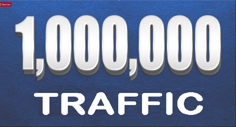 Real Human safe quality visits Traffic from USA UK eu...