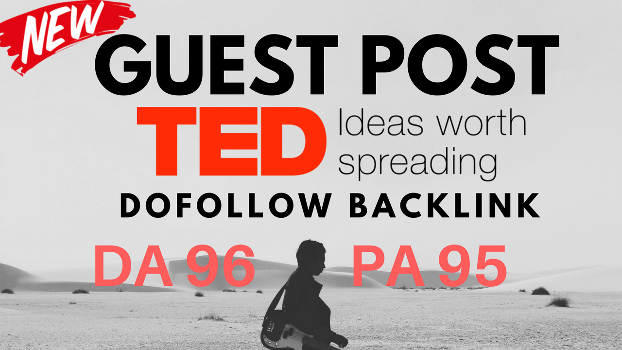 Publish A Dofollow Guest post On Format. com DA 85 Only 2 Days Left