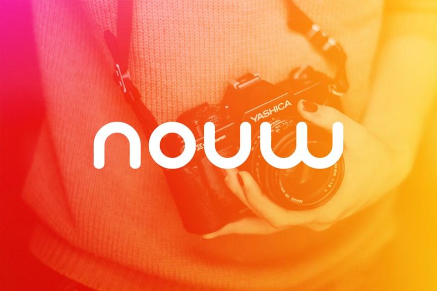 Publish Guest Post on NOUW Blog - Nouw. com DA 73 Limited offer