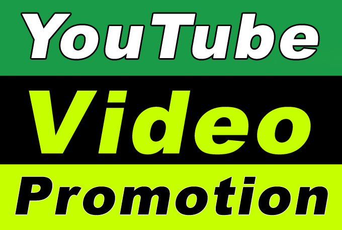 Best YouTube Video Seo Viral Marketing and Promotion