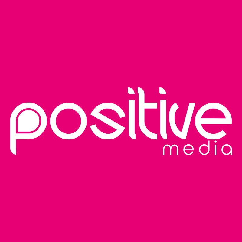 Positive Media Marketing Agency