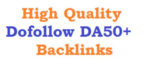 25 High Quality Dofollow Backlinks From Google Friend...
