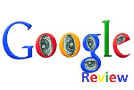 Boost your Business with Quality Google Feedbacks