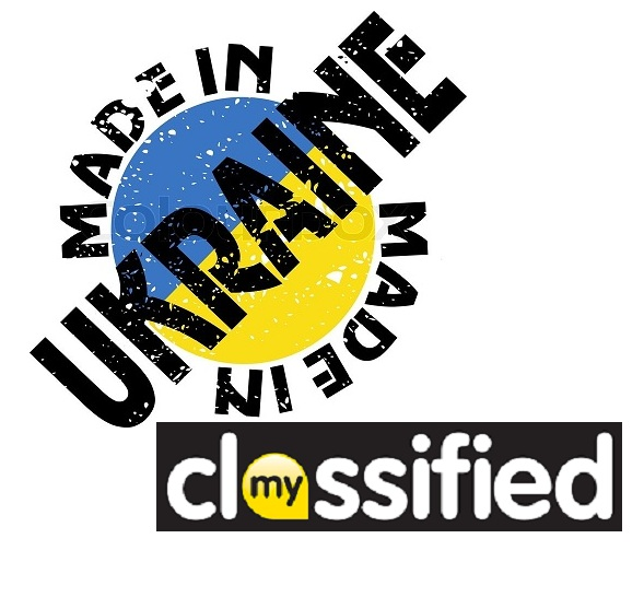 Manually Post 10 High Page Rank Ukraine Classified For Your Business