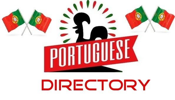 Create 21 High PR Portugal Directory Or Portuguese Directory