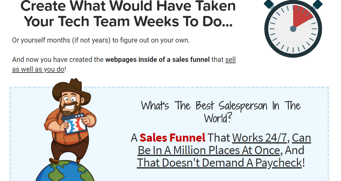 Show you No1 Key to Generate leads per day all done for you in minutes