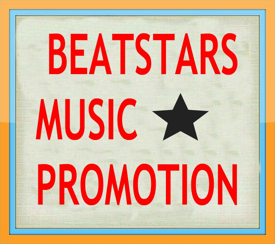 BEATSTARS 15,000 PLAY TO YOUR TRACK IN 1 DAY