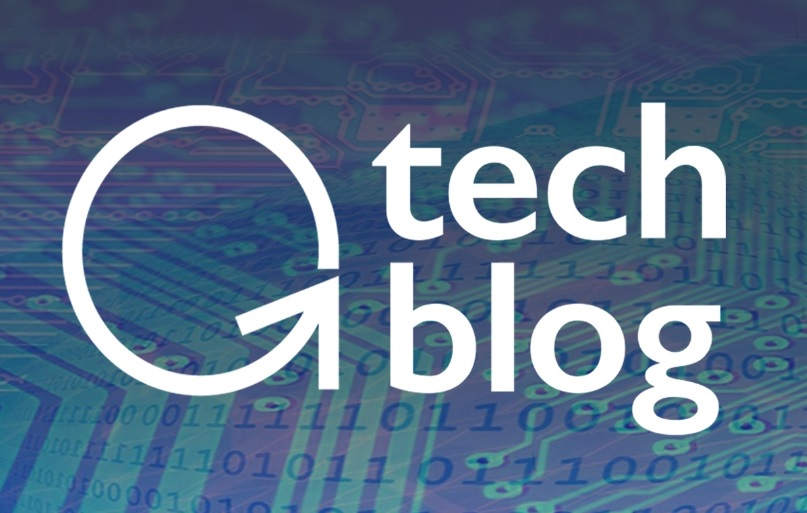 Write a Guest Post On My Spanish Tecnology Blog