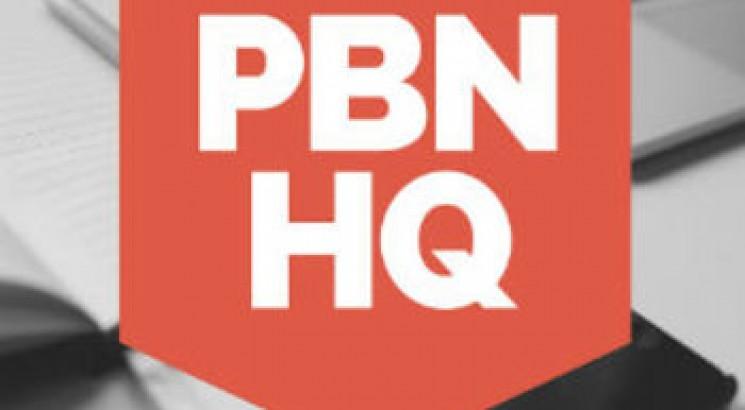 Build 5 High PA/DA TF/CF Homepage PBN Backlinks