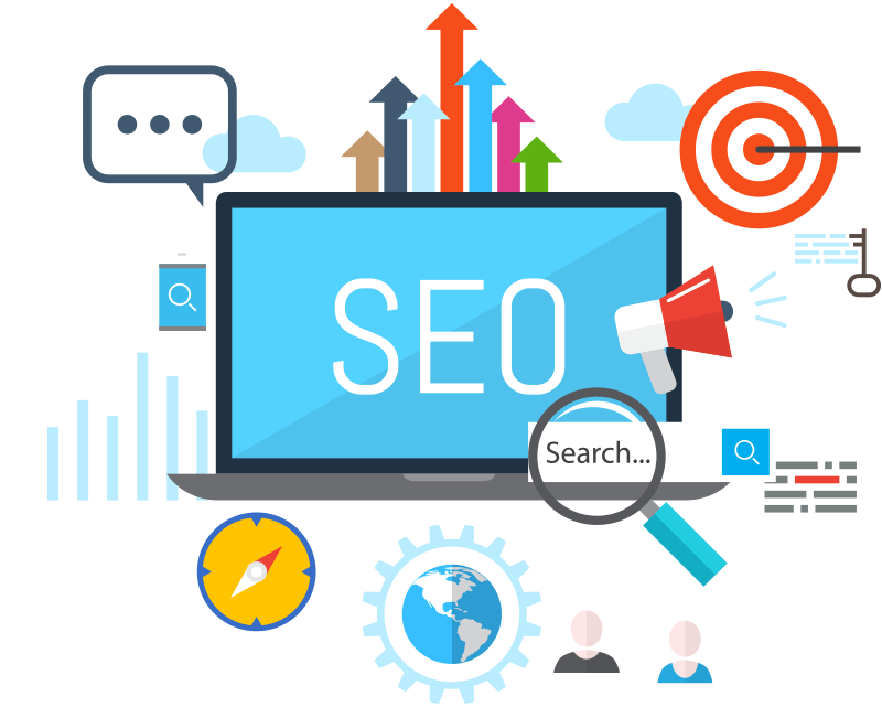 5 SEO Basics for 2018 That Everyone Needs To Know