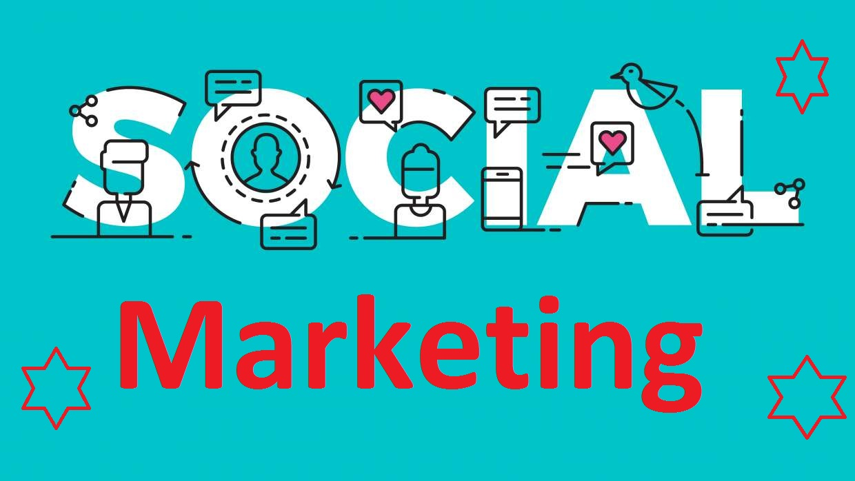 Do Post Your Website Or any business 8 Million Social Sites to Rank Site Traffic