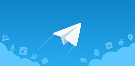 Real Telegram Users - ICO Investors