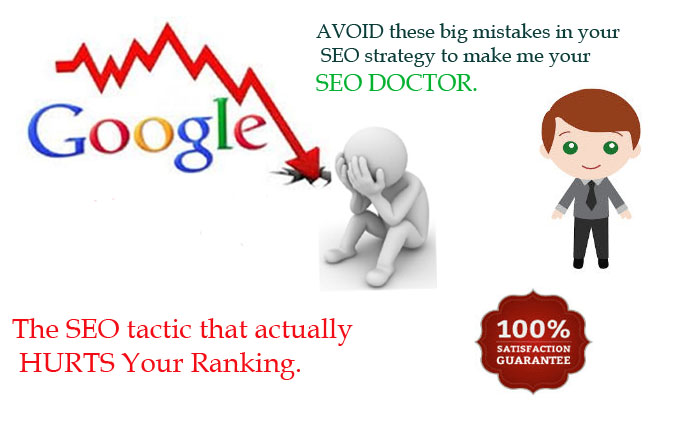 I can provide guaranteed 1st page ranking to ur website