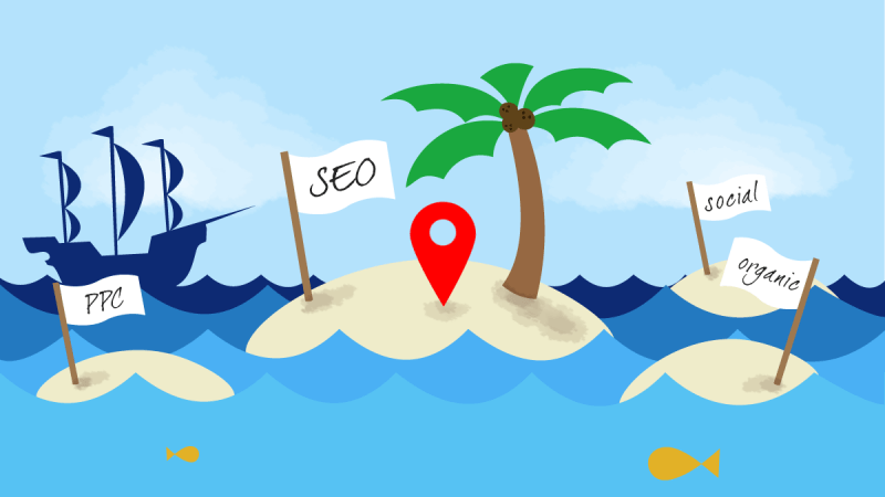2 Guest Posts on DA74 PA60 TRAVEL Niche SEO Link Buil...