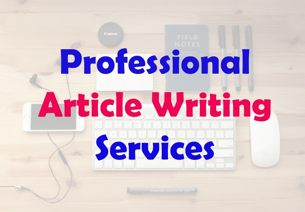 Perfect SEO Friendly Article Writing Or Blog Writing ...