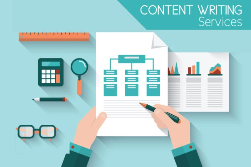 SEO Article Writing, Blog Writing, Content Writing