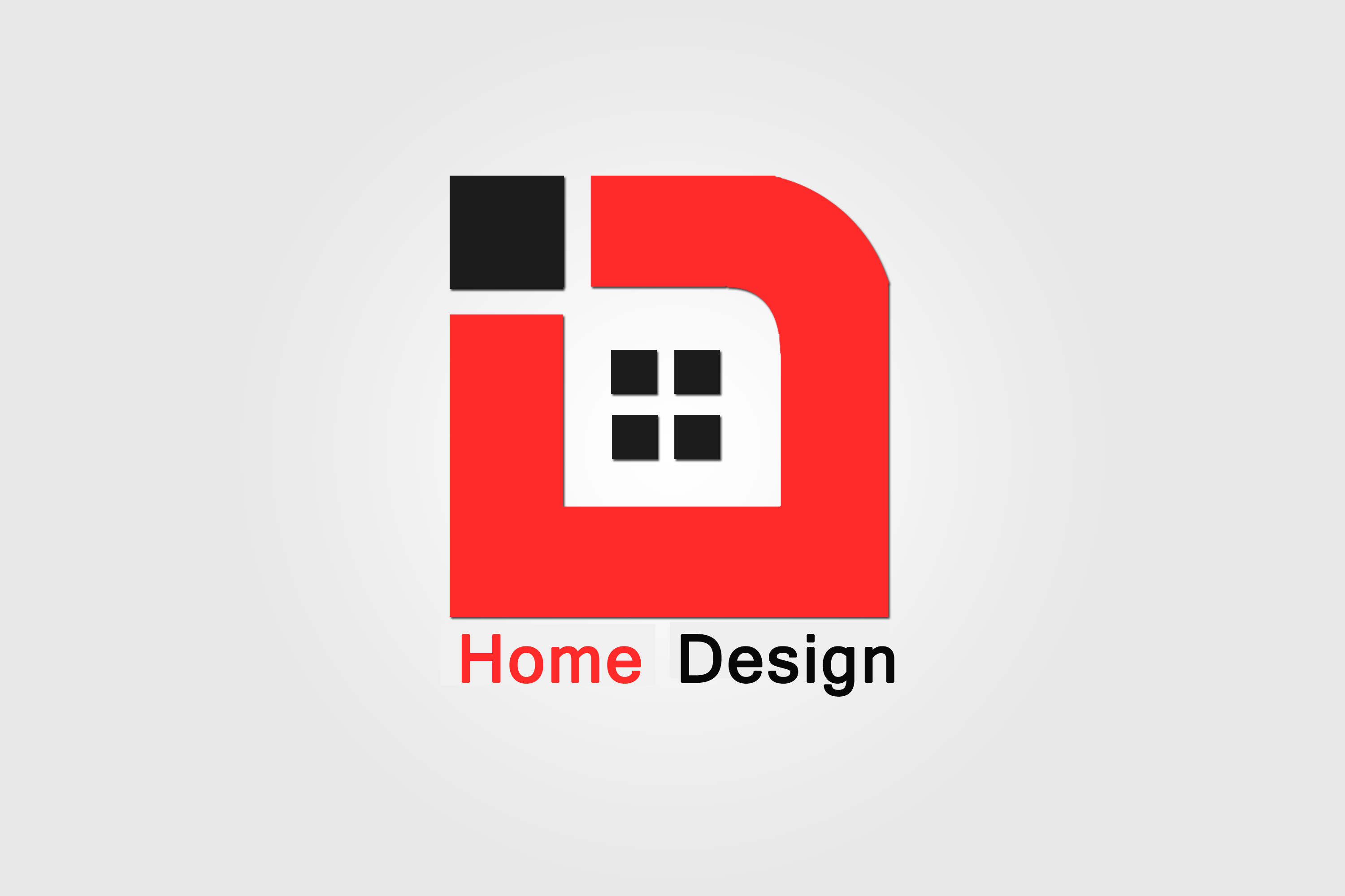 design a fantabulous logo for your business in 24 hours