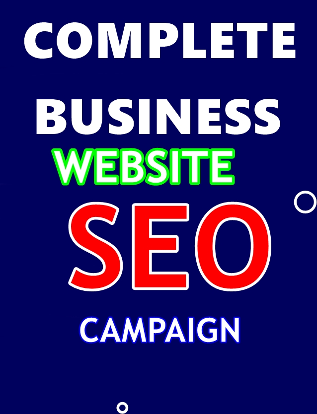 COMPLETE Ultimate Website Ranking Authority Do-Follow...