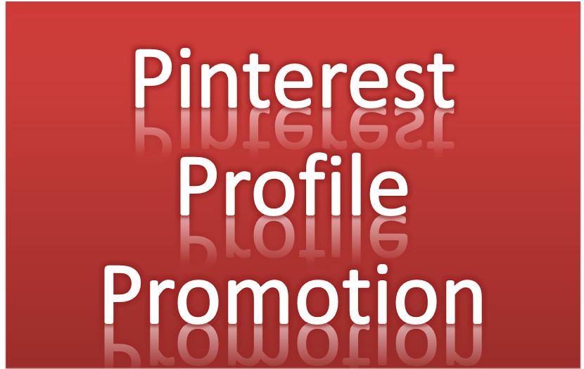Promotion-Your-Pinterest-840-Profile-Followers