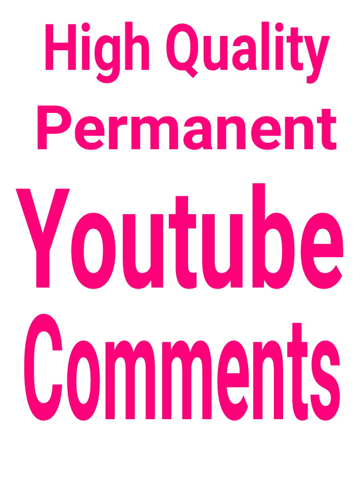 Youquottube promotion on your video fast delivery