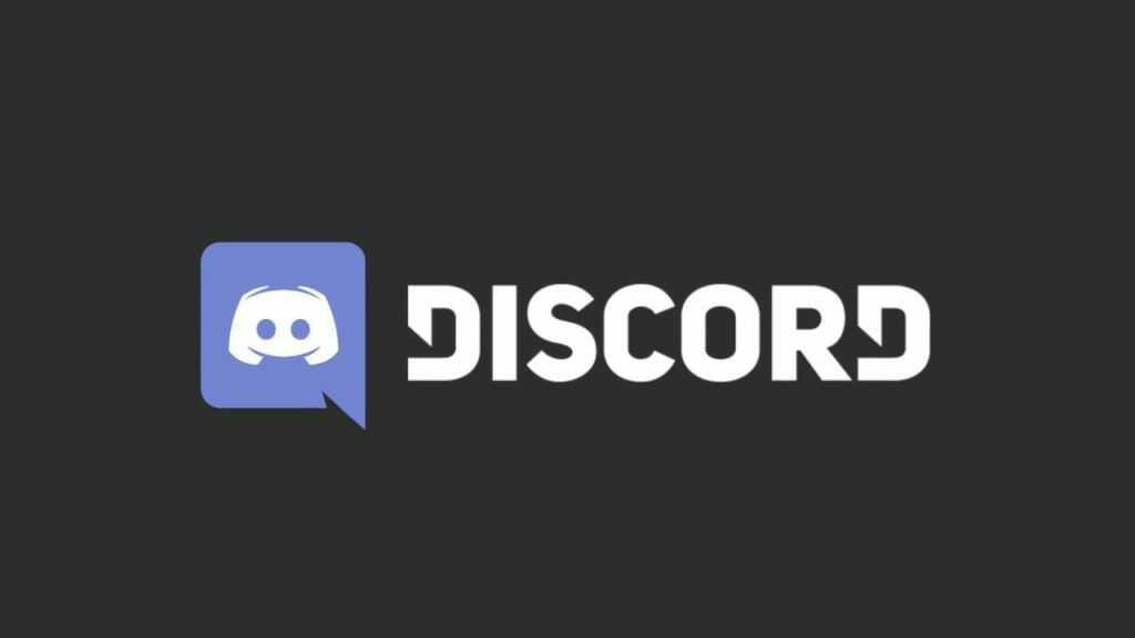 Drive 100+ Instant Human Discord Joins With All In One White Hat