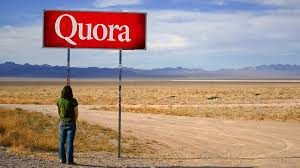 Raise your website traffic with 2 quora answers