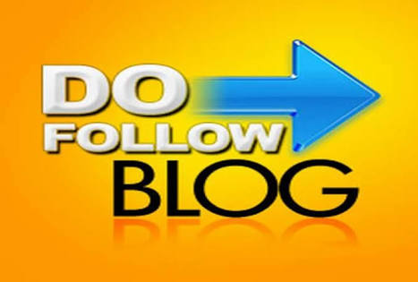 Get you 200 permanent high quality blog comment