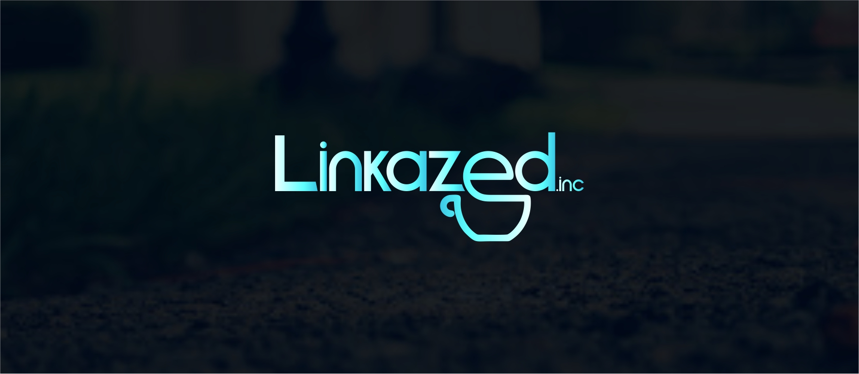 Create you an Outstanding and Eye Catchy Logo design + Unlimited Revision
